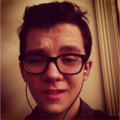 Asa Butterfield ♥