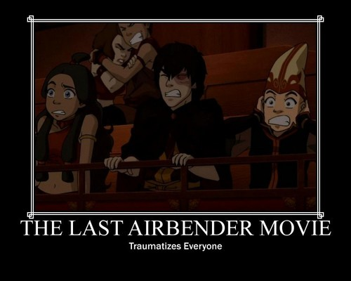 Avatar The Last Airbender kertas dinding possibly containing Anime entitled Avatar