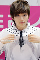 B1A4 Sandeul