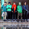 B1A4 - celebrity-contests fan art