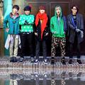 B1A4 - celebrity-contests fan art