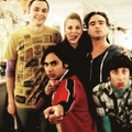 BBT - the-big-bang-theory photo
