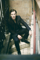 BC - benedict-cumberbatch photo