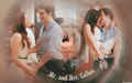 BD 1 - the-twilight-saga-breaking-dawn-part-1 photo