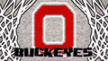 BUCKEYES BASKETBALL