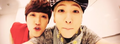 Badeul - kpop-couples photo