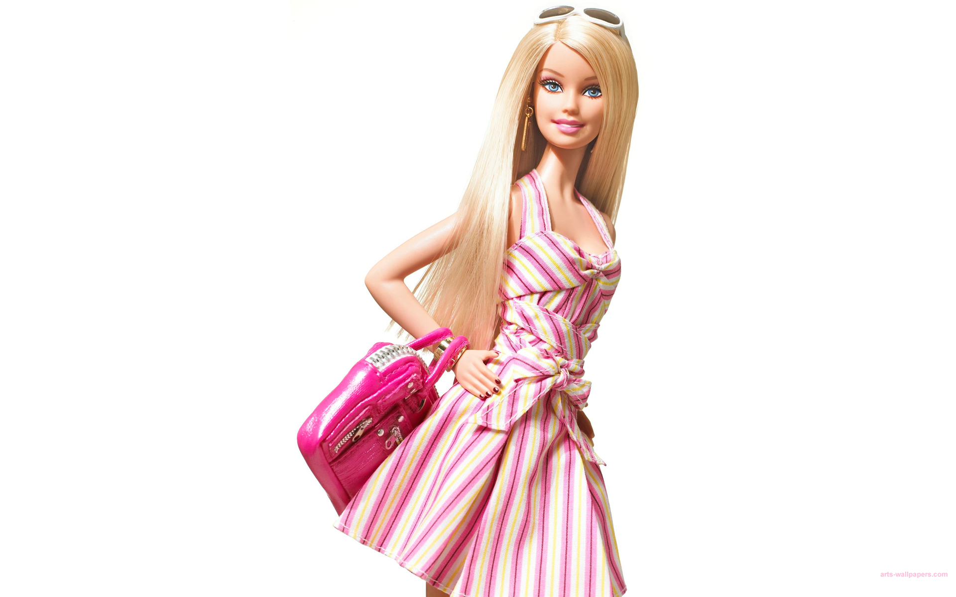 1barbiemoviefan Images Barbie Hd Wallpaper And Background Photos