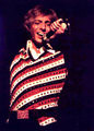 Barry Manilow - the-70s photo