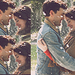 Beautiful Creatures  - beautiful-creatures icon