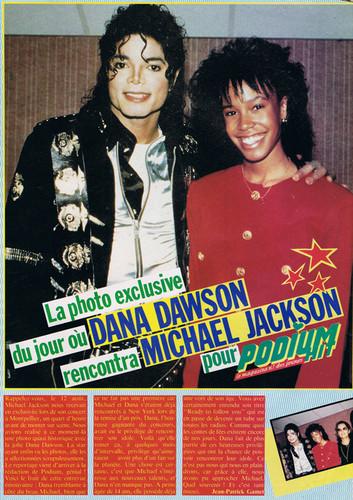 Beautiful Michael ♥