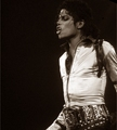 Beautiful Michael ♥ - the-bad-era photo