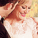 Ben/Leslie - leslie-and-ben icon
