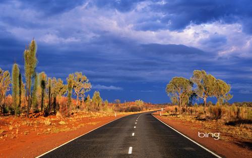 Best Of Bing Australia