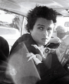 Billie - billie-joe-armstrong photo
