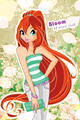 Bloom - the-winx-gang photo