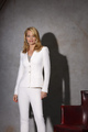 Body Of Proof Season 3 Promotional 사진