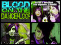 Botdf - blood-on-the-dance-floor fan art