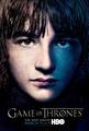 Bran Stark S3