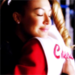 Brittana(4x13) - brittany-and-santana icon