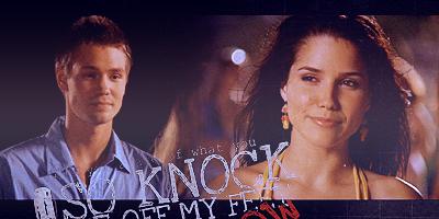 Brooke&Lucas<3
