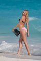 CANDICE - candice-swanepoel photo
