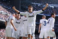 CF Real Madrid vs FC Barcelona - real-madrid-cf photo