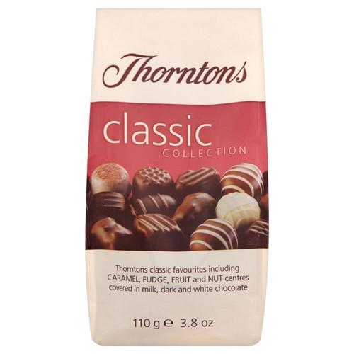 浓情巧克力 FAVES!