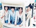 CN Blue - cn-blue-code-name-blue photo