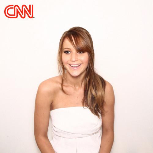 CNN foto BOOTH