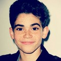 Cameron boyce hotty - cameron-boyce photo