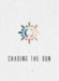Chasing The Sun - the-wanted icon