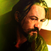 Chibs - sons-of-anarchy icon