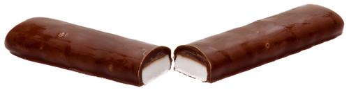 tsokolate split In Half
