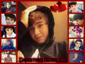 Christian Beadles - christian-beadles fan art