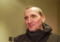 Christopher - christopher-eccleston photo