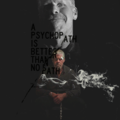 Clay Morrow - sons-of-anarchy fan art