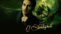 Colin O'Donoghue ♥