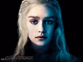 Daenerys Targaryen S3 - daenerys-targaryen wallpaper