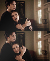 Damon & Elena<3