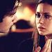 Damon & Elena 4x15<3