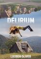 Delirium fan art