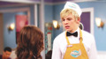 Diners and Daters - austin-and-ally photo