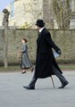 Downton Abbey Seaosn 4 filming - downton-abbey photo