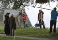 Downton Abbey Season 4 filming - downton-abbey photo