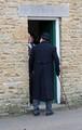 Downton Abbey Season 4 filming - downton-abbey photo