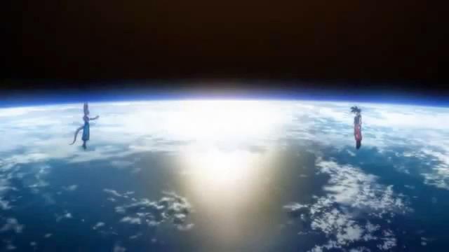 http://images6.fanpop.com/image/photos/33700000/Dragon-ball-Battle-of-gods-screenshot-dragon-ball-z-33750405-640-360.jpg
