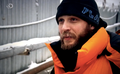 Driven to Extremes - Discovery Channel promo photos - tom-hardy photo
