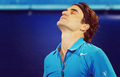 Dubai 2013 - roger-federer photo