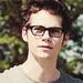 Dylan<3