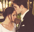 E&amp;B - edward-and-bella photo